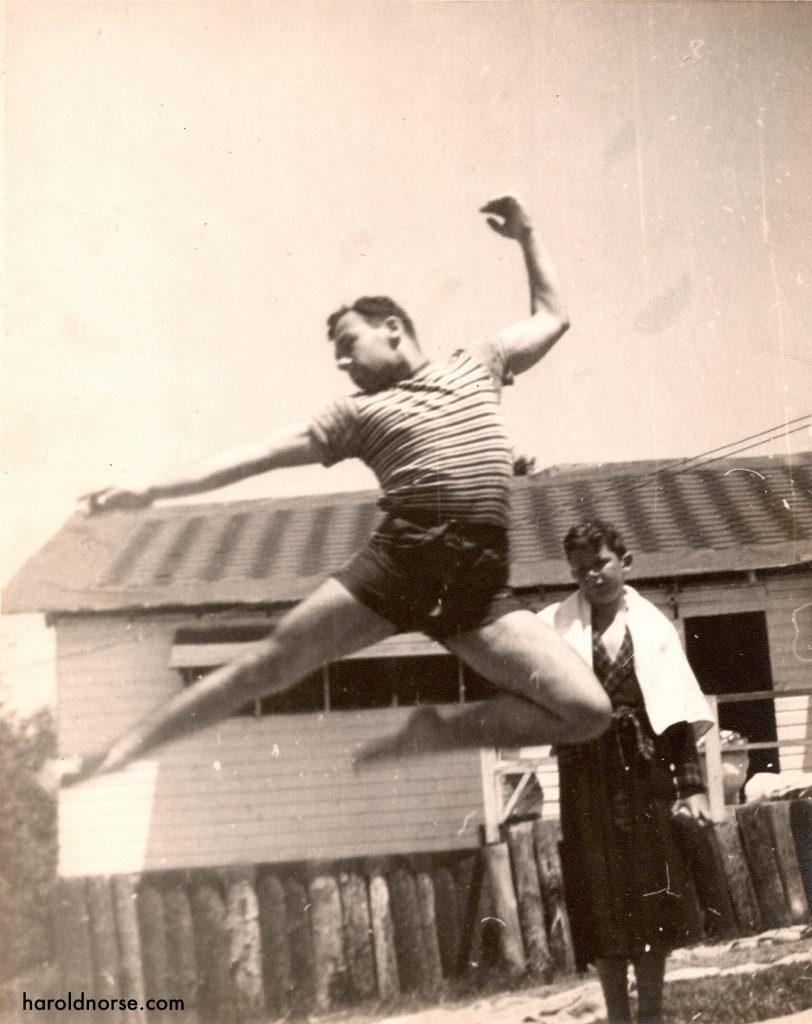Harold-circa-1938