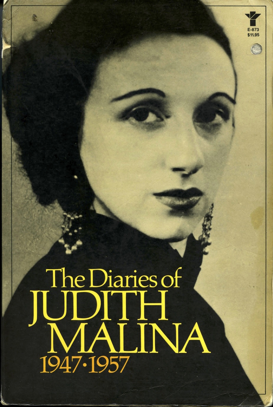 judith malina movies