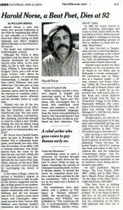 NYT090613 Web