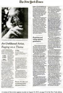 NYT150810-C4 copy 3
