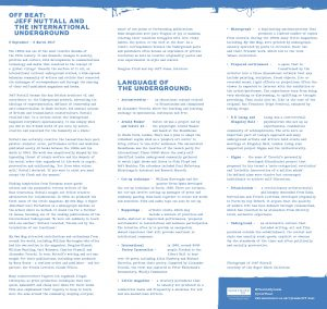 off_beat_leaflet_web2