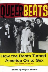 QueerBeatsWeb