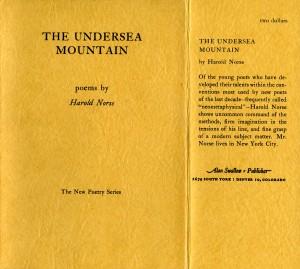 UnderseaFM