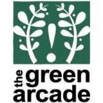 greenarcade
