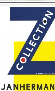 z-collection